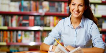 English courses 6