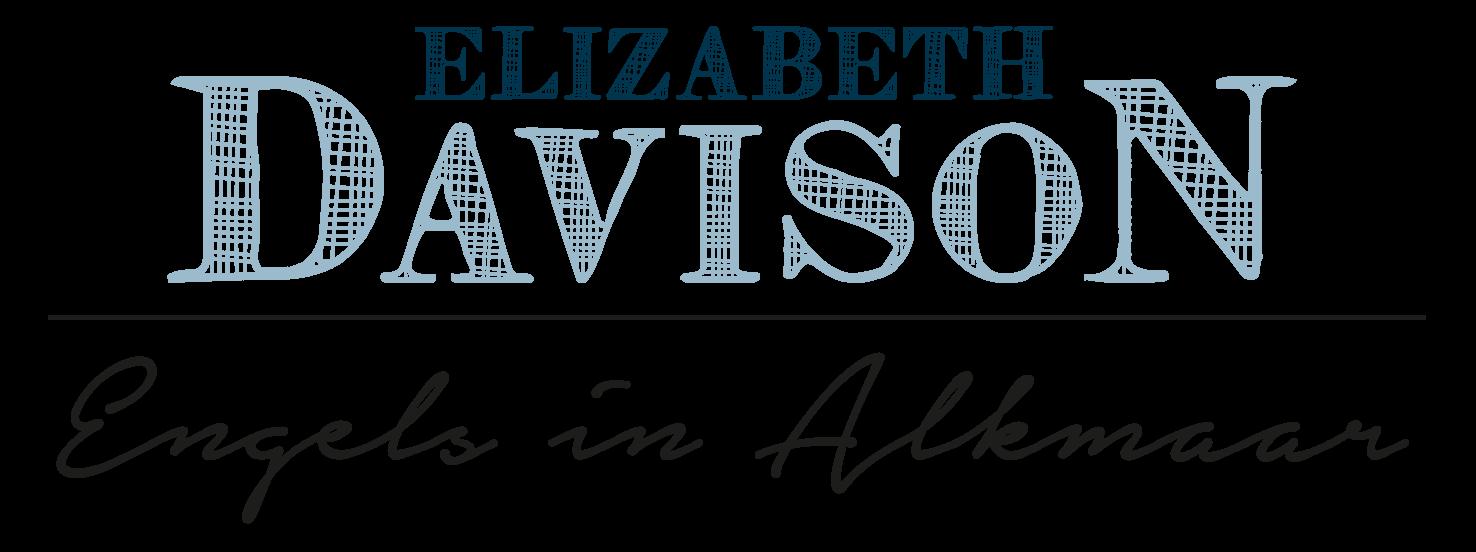 logo Engels in Alkmaar